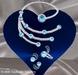 FaiRodis Diamond Galaxy set UPDATE2016