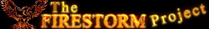 Firestormphoenix bird store banner 02