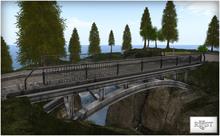 ROOST - Spring Bridge
