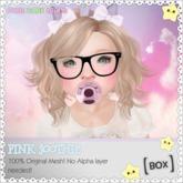 [BOX] Pink Soothie