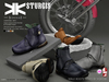 Sturgis :: Shoes Male :: 5 Colors :: {kokoia}