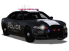 Charger police ad 1