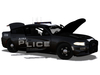 Charger police ad 2