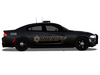 Charger police ad 3