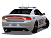 Charger police ad 4