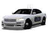 Charger police ad 5