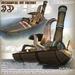 "~JD~ MTF Steamboat ""Celerus"""
