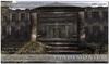 Arkham asylum1