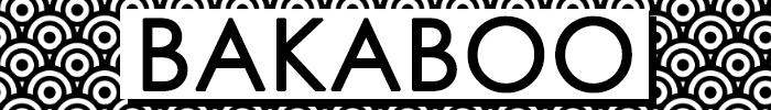 Bakaboo marketplace