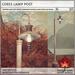 Trompe Loeil - Ceres Lamp Post [mesh]