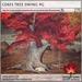 Trompe Loeil - Ceres Tree Swing PG [mesh]