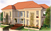PALOS VERDES HOUSE v1.1 BOXED