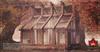 Trompe loeil   tulia greenhouse and bath set promo