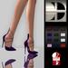 D D Zulema Shoes