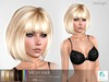 rezology Midnight (mesh hair) NS - 1149 complexity