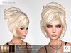 rezology Mezzaluna (mesh hair) NS - 962 complexity