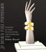 -JF- Design - Celinda Bracelet - Full Permission