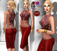 M&M-MARTINA RED APPLIERS