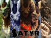 Satyr1