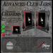 Copyable % Splitting Club Login TipJars - Diamond Chaser -