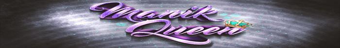 Logo mp banner
