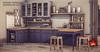 Finley kitchenette promo web