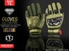 CA AESTHETIC PROMO 75% OFF GLOVES FAT PACK