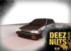 Evec 86 <>DEeZ Nuts motor<>