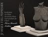 -JF- Design - Olivia Necklace and Bracelet - Full Permission