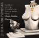 -JF- Design - Secret Necklace and Earring - Full Permission