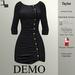 De designs taylor demo 2