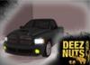 Edge Rom <>DEeZ Nuts motor<>