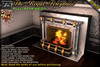 [DG]The Royal Fireplace~FULL PERMISSION~