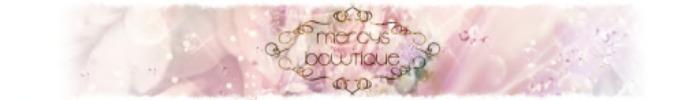 Mercys banner
