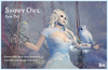 Jinx : Snowy Owl Arm Pet