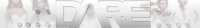 Marketplace logo 2016
