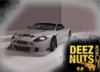 Asti Marchal DZS9 <>DEeZ Nuts motor<>