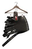 *X*plosion RockDust Skirt (Black)