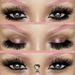 .euphoric ~Hollywood Lashes ~[for Catwa Mesh Head]