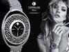 [*K*] Crystalline Watch - Black