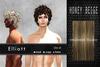 Uw.st   Elliott--Hair  Honey beige