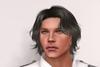 """eDeLsToRe men mesh hair """" Daniel """" all color HUD Promo Hair"""