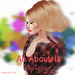 Vanity Hair::All About It -All Blonds Pack