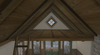 Alpine cabin 2