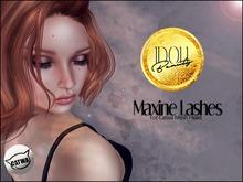 IDOLI. Beauty //  Maxine Lashes CATWA APPLIER(ADD)