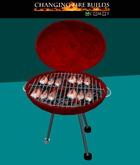 AP - Red Grill Lobster v1.0