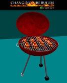 AP - Red Grill Shrimp Skewers v1.0