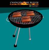 AP - Black Grill Hot Dogs v2.0