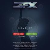 3FX Single Dance_Move it(trans)