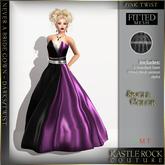 :KR: Never a Bride -Darks/Twist-Pink